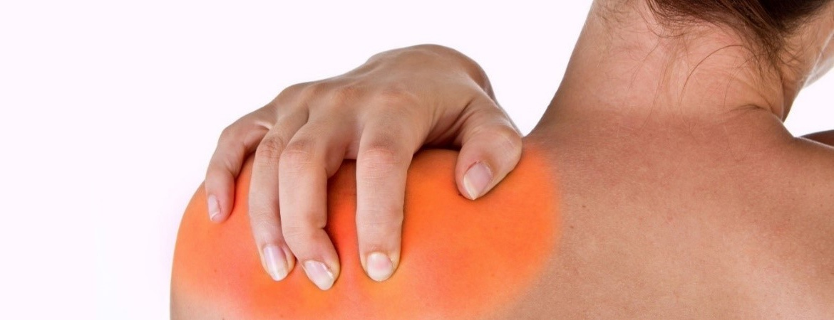 Non-surgical-treatments-for-shoulder-and-elbow-diseases