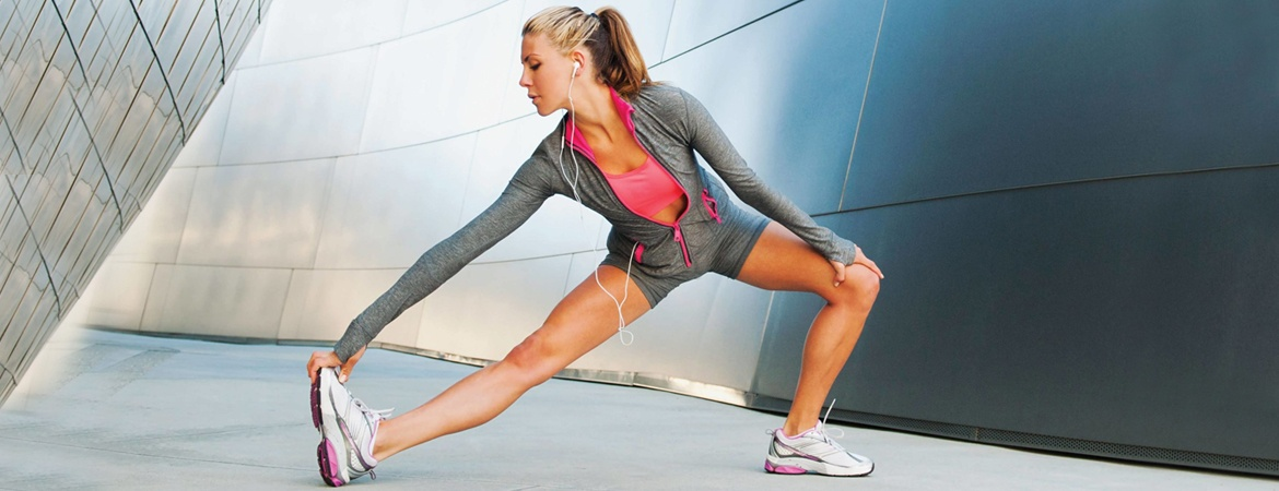 Quadriceps-and-calf-muscles